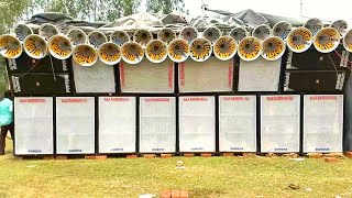 Download MAA ROKHA KALI SOUND VS DENGURE SOUND BIG COMPETITION. BISHNUPUR BANKURA.HOOGHLY.SOUND MASTER. Video