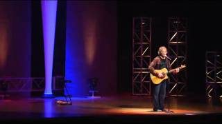 Download Tim Hawkins - Hey There Delilah Parody Video