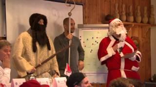 Download Pep Guardiola Nikolaus (HD) Video