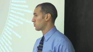 Download Dr. Reuben Strayer - Emergency Thinking Video