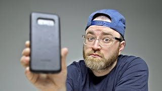 Download It's My Favorite Smartphone Accessory (Seriously) Video