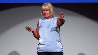 Download Transgender: a mother's story | Susie Green | TEDxTruro Video