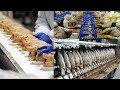 Download แพทย์เตือน!!!! 19 อาหารที่ผลิตจากจีน!!!อันตรายและไร้มาตรฐาน รีบเช็กด่วนๆ Video