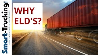 Download A Big Reason WHY That ELD Is In YOUR Truck Video