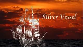 Download Silver Saver Christmas Surprises :) Video