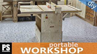 Download Portable Workshop Video