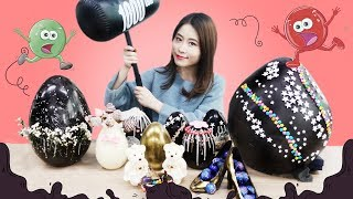 Download E47 Ms Yeah's Valentine's Day Chocolate Gifts!|Ms Yeah Video
