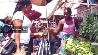 Download Cuisine na Biso, Mosaka ya Ngayi ngayi, Préparation Congolaise Video