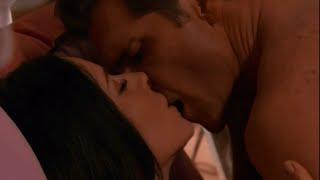 Download Esteban y Acacia escenas de pasión. #LaMalquerida. Video