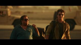 Download War Dogs (2016) Video