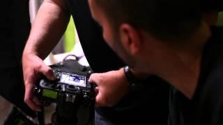 Download Nino Batista Master Workshops Video