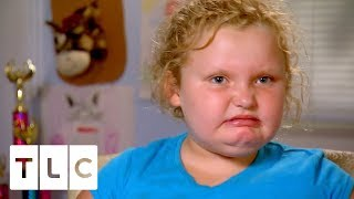 Download It's Rude, It's Crude, It's Stupid! | Honey Boo Boo Video