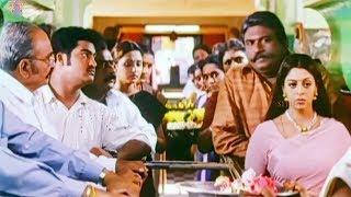Download Jr Ntr Super Hit Telugu Comedy Movie Part -9 | Gajala, Arthi Agarwal | Sithaara Video