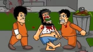 Download hobo 2 Friv Games a thrilling action game - Kim jenny 100 Video