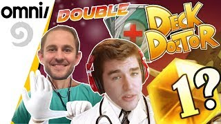 Download Double Deck Doctor w/ Firebat & Zalae! Meta Breaking, Legend Slaying, Best Pirates Ever! Video