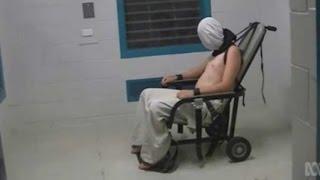 Download Australian Prisons/juvenile Detention Centres Shocking Child Abuse - ABC Four Corners Video