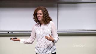 Download Startup Mechanics - Kirsty Nathoo - CS183F Video