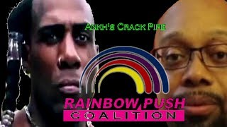 Download SARA SUTEN SETI EXPOSE JABARI & SHAKKA AHMOSE As FRUlT B0O0TIE PHUC BOYZ!!! Video