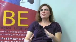 Download Biological Engineering Video
