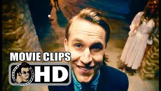 Download THE PURGE Clips + Trailer (2013) Horror Movie HD Video