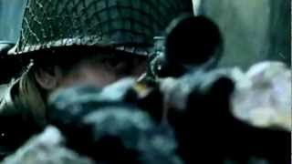 Download Top 5 War Movies Ever! Video