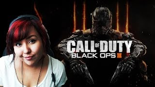 Download [Xbox] Black Ops 3 Beta with Shandab3ar Video