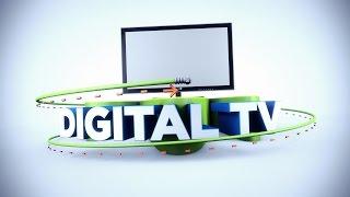 Download Transforme seu monitor LCD em TV digital Video
