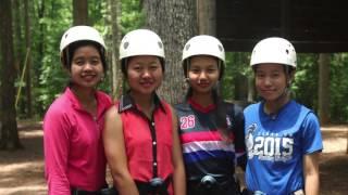 Download Karenni New Start 2016 Camp Video