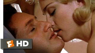 Download Shanghai Surprise (1986) - Under Obligation Scene (7/11) | Movieclips Video