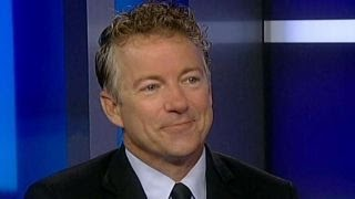Download Rand Paul: Trump should nominate someone who agrees with him Video