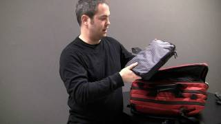 Download The Best Carry-on Luggage is from Tom Bihn Video
