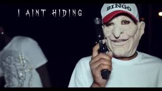 Download Youngboy Never Broke Again- I Ain't Hiding Video