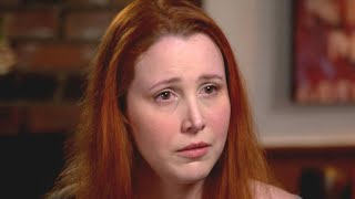 Download Dylan Farrow on Woody Allen: ″Why shouldn't I want to bring him down?″ Video