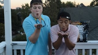 Download 2014 Fall Fraternity Recruitment Spoof Video