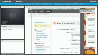 Download Create An Event With EventBrite Video