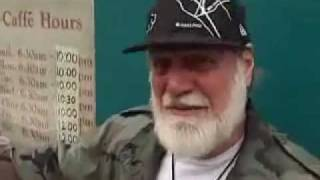 Download 67 Year Old Vietnam Vet From Transit Bus Fight Interview Video