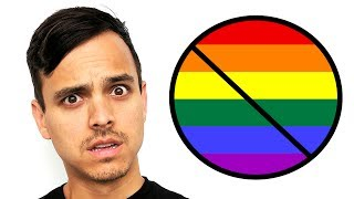 Download Can You Get Rid Of Homosexuality? Video