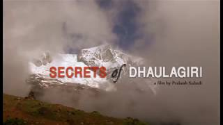 Download Nepal Documentary (Full lenth) Secrets of Dhaulagiri by Prabesh Subedi Video