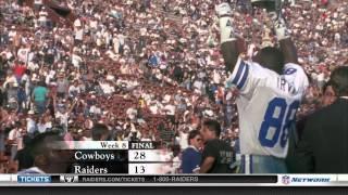 Download America's Game 1992 Dallas Cowboys Video
