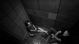 Download Elevator Romance (short film - comedy) Video