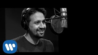 Download Lin-Manuel Miranda & Ben Platt ″Found Tonight″ Video