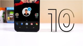 Download Best Android Apps - October 2017 Video