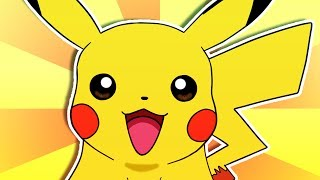 Download YO MAMA SO FAT! Pokemon Video