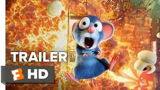 Download The Nut Job 2: Nutty by Nature Trailer #1 (2017) | Movieclips Trailers Video