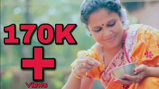 Download Happy Mother's Day | Working Woman | Short film Video