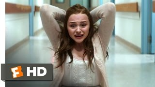 Download If I Stay - I Want This To Be Over Scene (7/10)   Movieclips Video