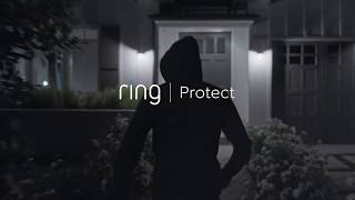 Download Ring Protect connected home security system Video