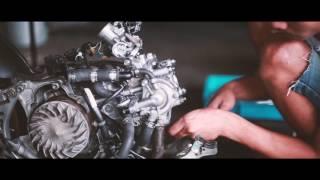 Download Honda PCX 150 ECU=SHOP Octane S by Juk PCX Video