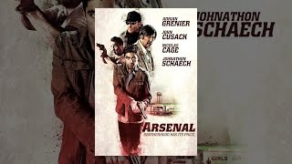 Download Arsenal Video