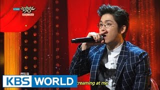 Download MAD CLOWN - Battlecry | 매드클라운 - 때려박는 랩 [Music Bank COMEBACK / 2015.01.09] Video